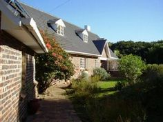5 bedroom house for sale in Noordhoek for R 4250000 with web reference 571589 - Jawitz False Bay/Noordhoek