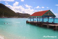 What To See and Do in Philipsburg, St. Maarten!