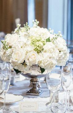 Featured Photographer: Ann-Kathrin Koch; Wedding reception centerpiece idea.
