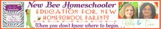 Home Management Binder + Housekeeping Section {5 printables}; Coupon for A+TutorSoft Program; Update on French and Indian Lapbook