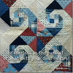Quiltville's Quips & Snips!!: Bonnie and Irene Antiquing in Dallas!