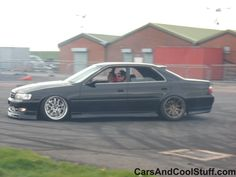 drift what ya brung toyota chaser #car #cars #carsandcoolstuff #toyota #toyotachaser #jdm #1jzgte #1jz #2jz #jayz #drift #driftcar #drifting #santapod #dwyb #driftwhatyabrung #jdmgarage #toyotachasertourer #jzxmafia #jzx100 #jzx90 #cresta #toyotacressida #soarer #lexus #bmw