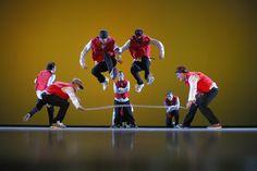 phat_skillz//dance: Im November 2013 findet im Theater im Pfalzbau das zum siebten Mal der Internationale Streetdance&HipHop Contest +phat_skillz//dance statt – voller Power, Energie, ausgelassener Tanzfreude und großartiger Tanztechnik! © Günter Krämmer