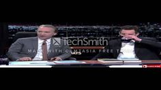 Real Time with Bill Maher  Ben Affleck  Sam Harris and Bill Maher Debate...