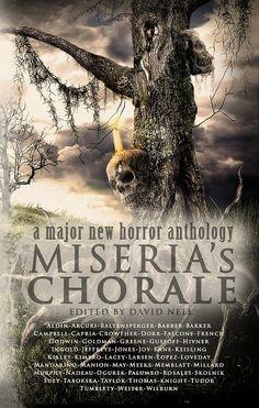 Miseria's Chorale Anthology