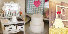 bolo de casamento   Lápis de Noiva