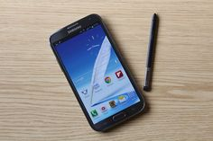 Samsung Galaxy Note 3 comes with a 5.9 inch screen - http://stephanetouboul.net/samsung-galaxy-note-3-comes-with-a-5-9-inch-screen/
