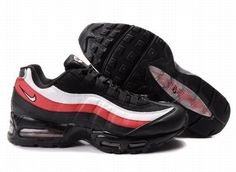 Air Max 95 Mens, Nike Air Max For Women, Mens Nike Air, Air Max 90, Nike Women, Nike Air Max Plus, Nike Air Max 2011, Cheap Nike Air Max, Jordan 4