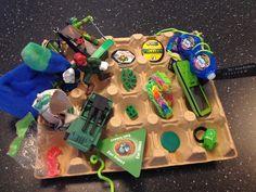 Stap voor stap een verzamelspel maken voor je kind. Met spelregels, spelinstructies en spelvoorbeelden. Lees snel verder en start met verzamelen!