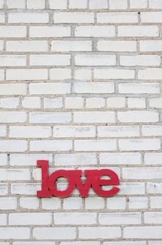 thank you handmade wood sign perfect for your wedding - wall decoration for vintage or modern decor Looking For Love, All You Need Is Love, Love Heart, Peace And Love, Wedding Wall Decorations, Making Signs On Wood, Love Days, Idee Diy, Love Signs