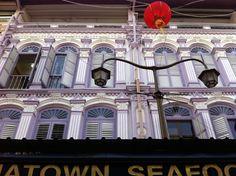 China Town, Singapore #shops #travel #tourism #singapore #singapura #chinatown #beautifulpics #beautifulimages #beautifuldestinations