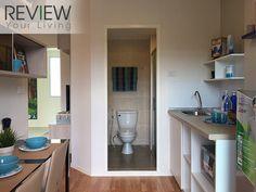 รีวิวคอนโด-review-your-living-คอนโดติดรถไฟฟ้า-MRT-ศรีด่าน-Lumpini-Mixx-เทพารักษ์-ศรีนครินทร์-Room-58.jpg (600×450)