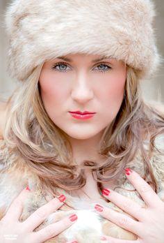 Stunning portrait Photography. Portrait Photography