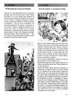 366 povesti-minunate-pentru-adormit-copiii Children's Literature, Fails, School, Books, Movies, Movie Posters, Asperger, Libros, Livros
