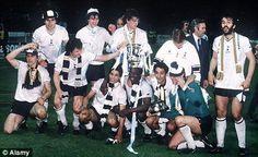 FA Cup 1981