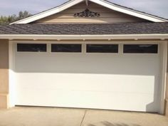 Merveilleux How Garage Door Repair Anaheim Professionals Can Help Homeowners Get The  Best Garage Door Care