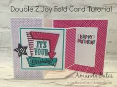 Image result for stampin up marquee messages