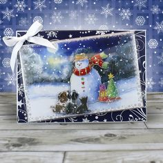 Perfect for your festive card making, the Hunkydory USB Key 3 contains all your favourite Hunkydory festive kits from over the years! Arts And Crafts Supplies, Hobbies And Crafts, Kanban Crafts, Hunkydory Crafts, Christmas Cards, Christmas Ornaments, Christmas Ideas, Heartfelt Creations, Christmas Inspiration