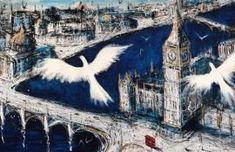 Melbourne | Charleston's Fine Art Auctions