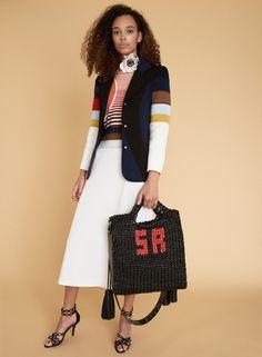 http://www.vogue.com/fashion-shows/resort-2018/sonia-rykiel/slideshow/collection