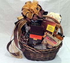 one off best selling simontea gift baskets