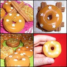 donut04