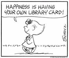Book lovers, book nerds, bookworms.