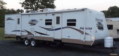 2008 Keystone Sprinter 311BHS for sale  - Manheim , PA | RVT.com Classifieds