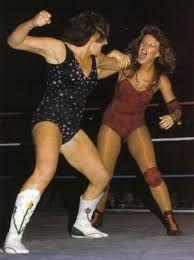 mature women wrestling - Google Search
