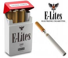 Lucky Strike cigarettes online Missouri