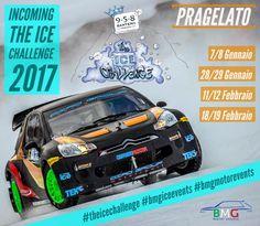 """The Ice Challenge di Pragelato si colora di """"nero"""""""
