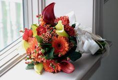 Bodacious Bouquets Wedding Flowers Photos on WeddingWire