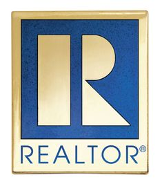 Real Estate, not all agents are REALTOR®'s, but all REALTOR® 's are real estate agents!
