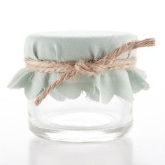Hey, I found this really awesome Etsy listing at https://www.etsy.com/ru/listing/174703732/mini-jam-jar-wedding-favours-gifts-in
