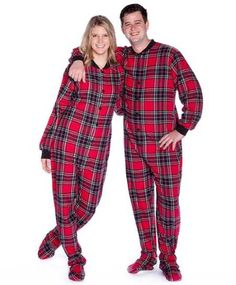 f89246df731 Matching Christmas Pajamas For Couples Flannel Pajamas