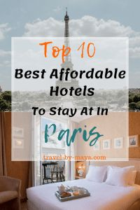 Top 10 Best Budget Friendly Hotels In Paris France. Affordable hotels in Paris Cheap hotels travel on a budget budget friendly hotels in paris Hotels in France Cheap hotels in Paris Best affordable hotels in Paris Where to stay in Paris. Best Paris Hotels, Hotel Paris, Best Hotels, Paris Paris, Paris City, Top Hotels, Luxury Hotels, Paris France Travel, Paris Travel Guide