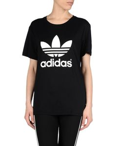 67cc1f79ce86 Brassières et Tops performants. Adidas AuthentiquesTee Shirts
