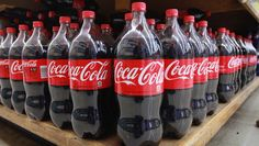 Coca Cola Zero Zitzak.299 Best Today I M Excited About Images In 2018 Gifts A