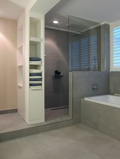 "Ideen zu ""Dusche Fliesen auf Pinterest Begehbare Dusche, Fliesen ..."