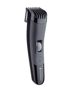 Skäggtrimmer Remington MB4130 E51 Beard Boss Pro 921535897b9