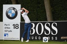 The BMW PGA Championship which will be the first tournament in the European Tours new Rolex Series is renowned as one of the leading social and sporting events on the calendar and fans can ensure they will be part of the special occasion with tickets and hospitality for the 2017 event now on sale.  The iconic Wentworth Club in Surrey will once again host next years BMW PGA Championship from May 25-28 and it promises to be an even better experience for spectators. http://ift.tt/2gDT5gX