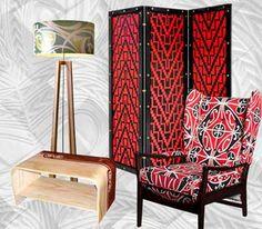 Māori Art + Design Showcase at Kura Gallery Wellington. Works by Annabelle Buick, Borrowed Earth Design, David Hakaraia, Jacob Scott + Shane Hansen Polynesian Art, Maori Designs, Earth Design, Maori Art, Showcase Design, Lightning, Pop Culture, Design Inspiration, Island