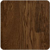Meşe Tütsülü R-T4 | ŞERİFOĞLU Hardwood Floors, Flooring, New Homes, Texture, Crafts, Wood Floor Tiles, Surface Finish, Manualidades, Hardwood Floor