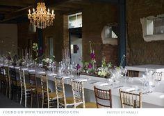 plum vintage wedding rozendal 401_023
