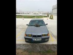 Ücretsiz İlan Ver - Sahibinden, Galeriden Yeni İkinci El Oto İlan Sitesi - BMW 3.18  http://www.otosahibi.com/ilan/otomobil-bmw-3-serisi-318i-bmw/12487