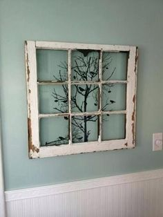 design old windows ideas decorating for best recycled on window frame wall decor idea