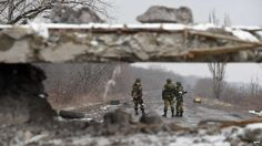 How many Russians are fighting in Ukraine
