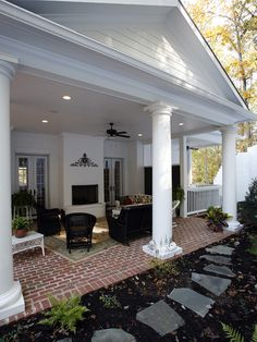 Traditional Fireplaces Design, Pictures, Remodel, Decor and Ideas - page 114
