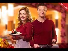Hallmark Valentine Movies Full Length 2017   Hallmark Movies Comedy Romance  | Pinterest | Hallmark Movies, Romance And Movie