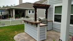 35 Perfect Pergola With Bar. If you are looking for Pergola With Bar, You come to the right place. Here are the Pergola With Bar. This post about Pergola With Bar was posted under the Outdoor Ideas c. Patio Pergola, Steel Pergola, White Pergola, Pergola Swing, Deck With Pergola, Wooden Pergola, Covered Pergola, Pergola Shade, Pergola Plans